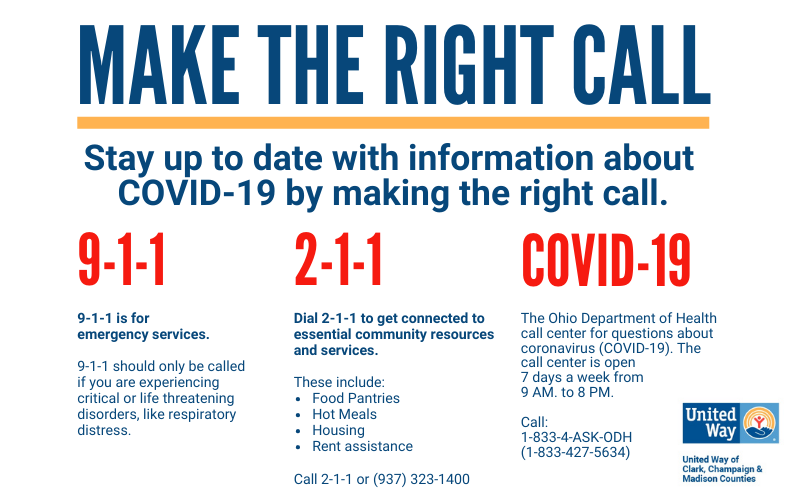 Copy of Copy of UPDATE - MAKE THE RIGHT