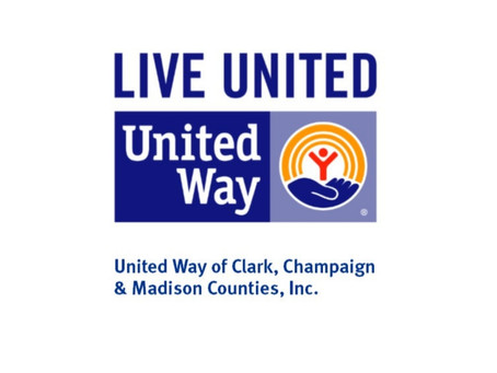 UNITED WAY QUARTERLY NEWSLETTER