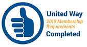 MA-1218 2019 Membership Requirements Com