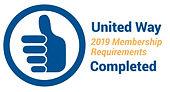 MA-1218 2019 Membership Requirements Com