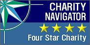 4StarRect-charity-navigator.jpg
