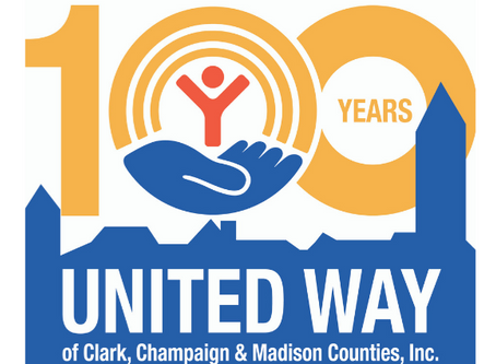 UNITED WAY WEDNESDAY FEATURED AGENCY: CENTENNIAL CELEBRATION