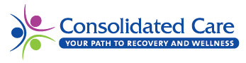 UNITED WAY WEDNESDAY FEATURED AGENCY: NEW DIRECTIONS OF CONSOLIDATED CARE INC.