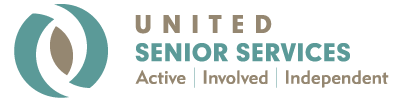UNITED WAY WEDNESDAY FEATURED AGENCY: UNITED SENIOR SERVICES