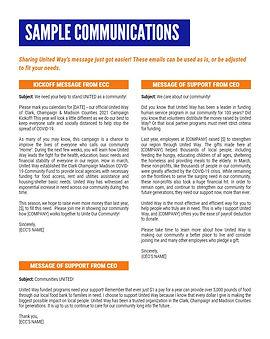 Sample Communications.jpg