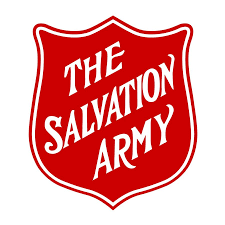 UNITED WAY WEDNESDAY FEATURED AGENCY: SALVATION ARMY