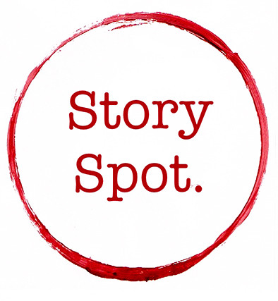 Book Story Spot Storytelling Club for your school today!