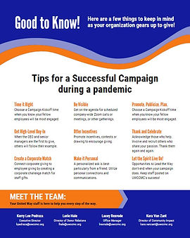 Tips for a Successful Campaign.jpg