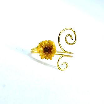 style 5 sunflower.jpeg