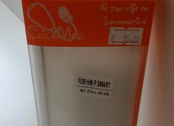 Huawei P SMART 5D