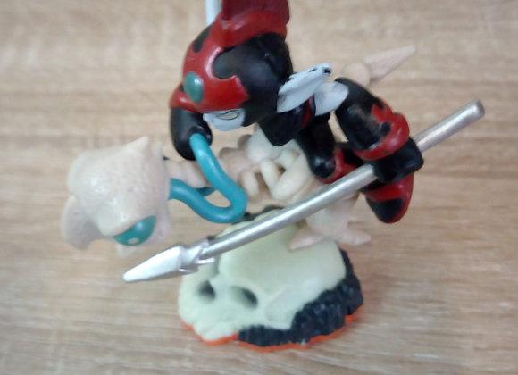 Disney Bonecos Consola Usada