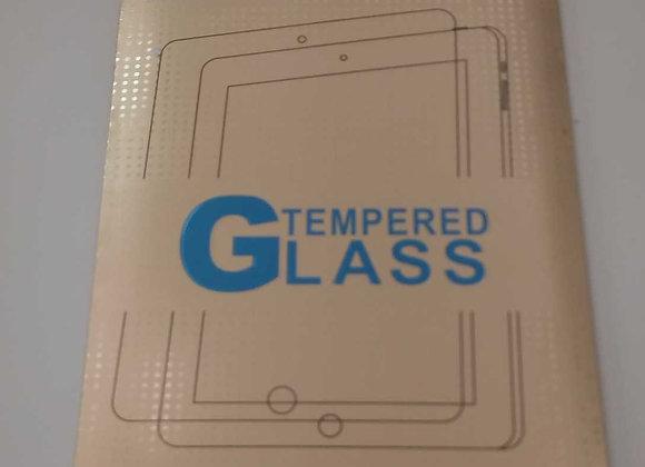 Película de Vidro Tablet 8.0