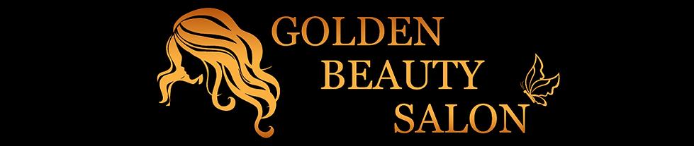 Hair Salon Melrose MA - Golden Beauty Salon