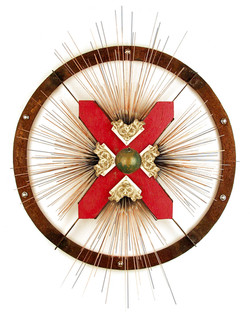 X-Catcher