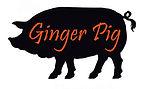 the-ginger-pig-.jpg