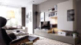 mueble-de-salon-moderno-y-funcional-trie