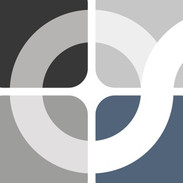 campaign_logo_1605559711646473100.jpg