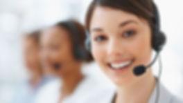 sistema-e-implementacion-de-call-center-