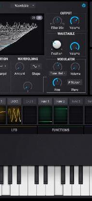 arturia-pigments-synthesizer.jpg