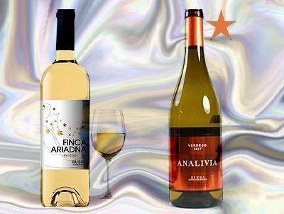 wine web_pe.jpg