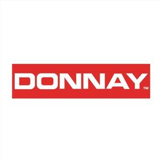 campaign_logo_1605559580603562600.jpg