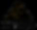 behringer-logo-png-3.png