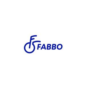 campaign_logo_1605559743440602200.jpg