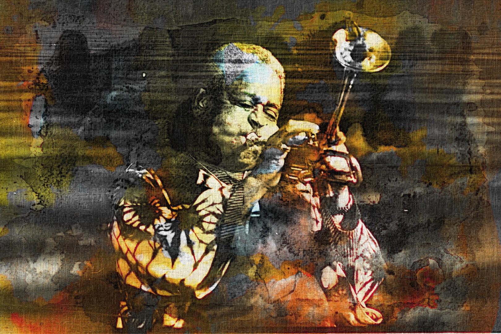 Dizzy_Gillespie01_pe (Groot)