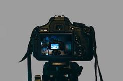 pexels-photo-90368.jpg