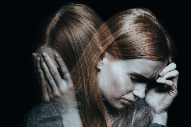 depressie-iStock.jpg