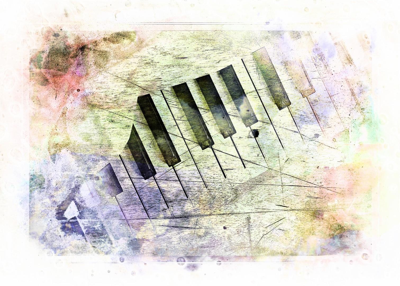 7036729-piano_2jpg (Large)