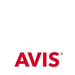 campaign_logo_1605559456839169000.jpg