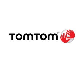 campaign_logo_1605559172259141400.jpg