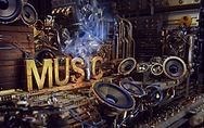 music-wallpaper_edited.jpg