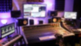 Electronic+Music+Studio.JPG