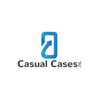 campaign_logo_1605559733262980400.jpg