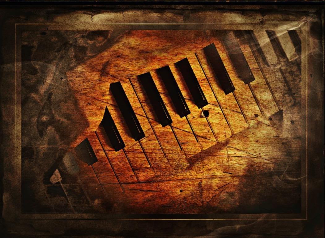 Kopie%20van%207036729-piano_pe_pe%20(Gro