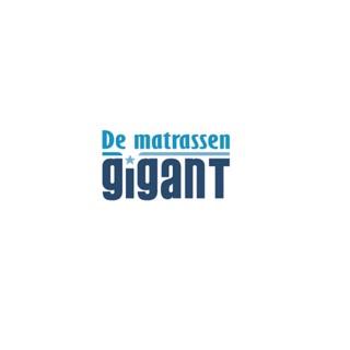 campaign_logo_1605559727058820500.jpg