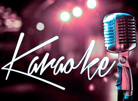karaoke-6264.jpg