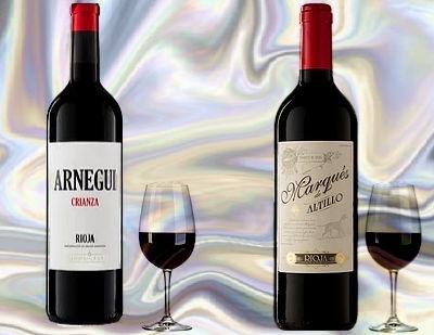 wine web 2_pe.jpg