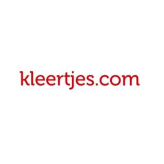 campaign_logo_1605559724423649800.jpg