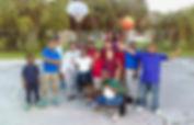 Kids%20On%20Site_edited.jpg