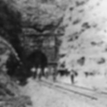 081318 East Portal of Big Bend Tunnel c1