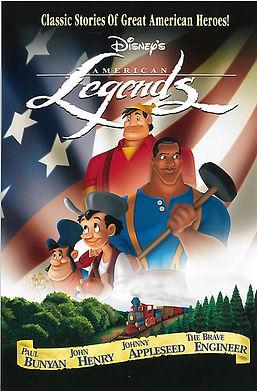 102417 Disney American Legends.jpg