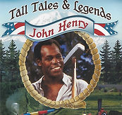 102417 Shelley Duvalls Tall Tales and Legends_edited.jpg