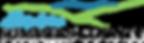 Explore-Logo-2016.png