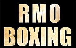 RMO 4 Biletleri Satışta!