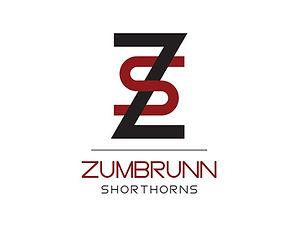 Zumbrunn.JPG