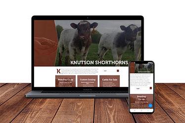 knutson-site.jpeg