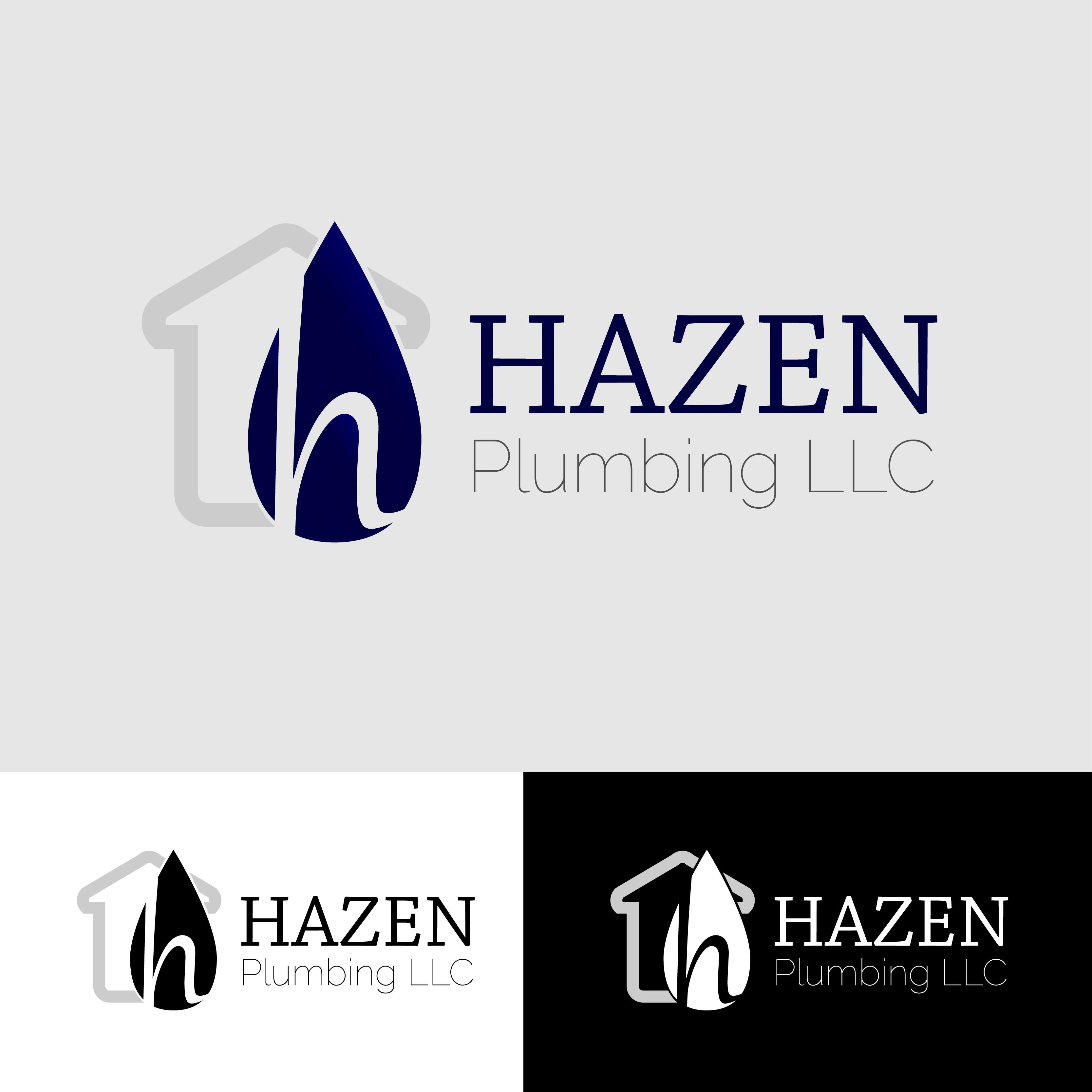 Hazen Plumbing